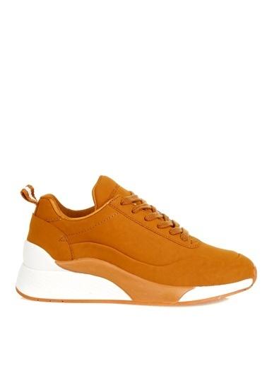 Vero Moda Sneakers Kahve